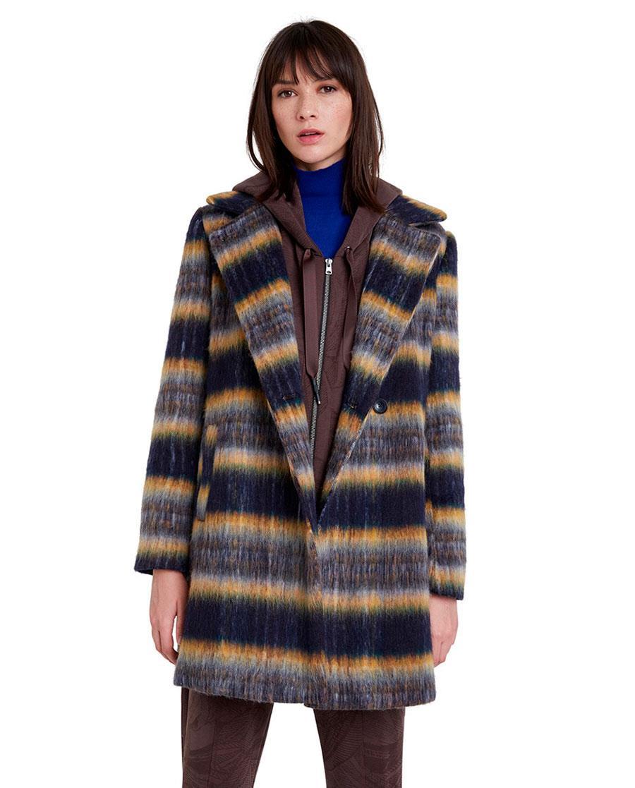 abrigo-estampado