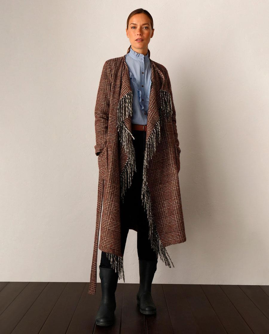 abrigo-flecos