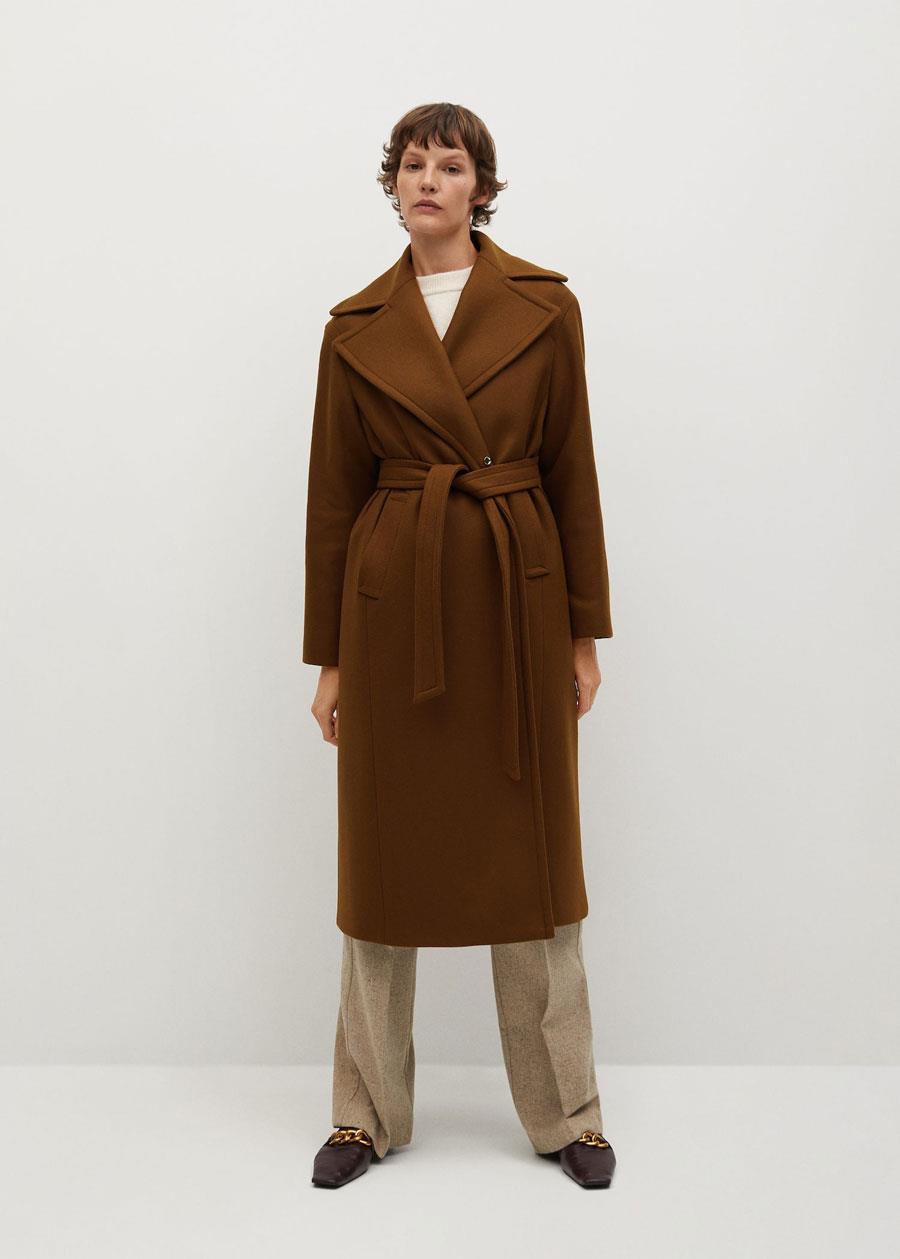 abrigo-marrón