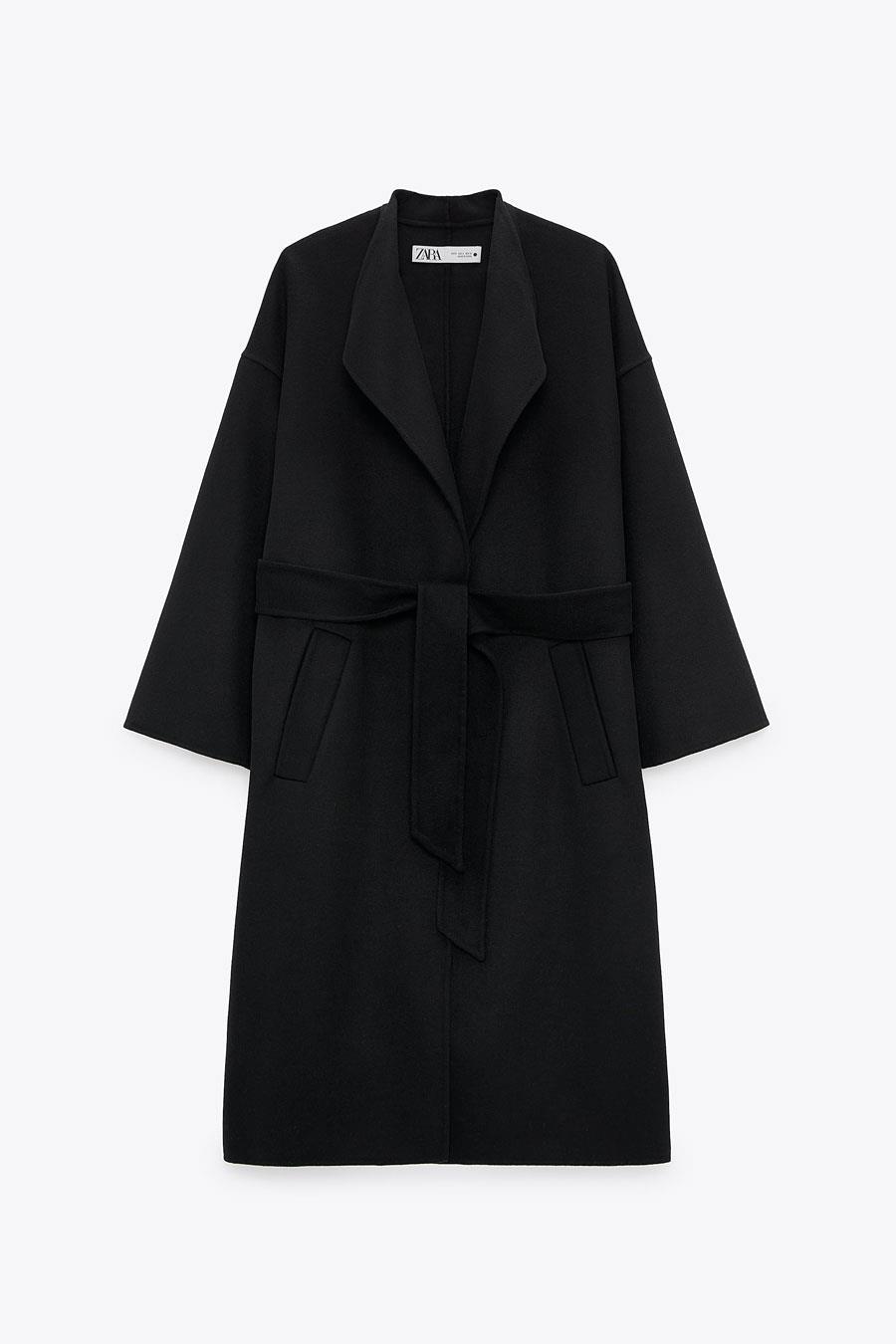 abrigo-negro