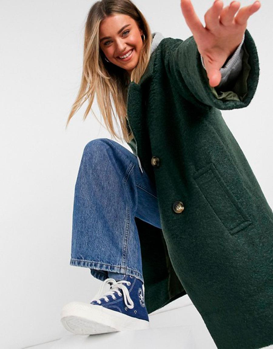 abrigo-verde-caqui