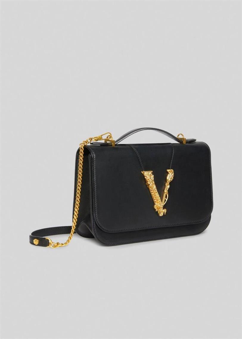 Bolso de Versace
