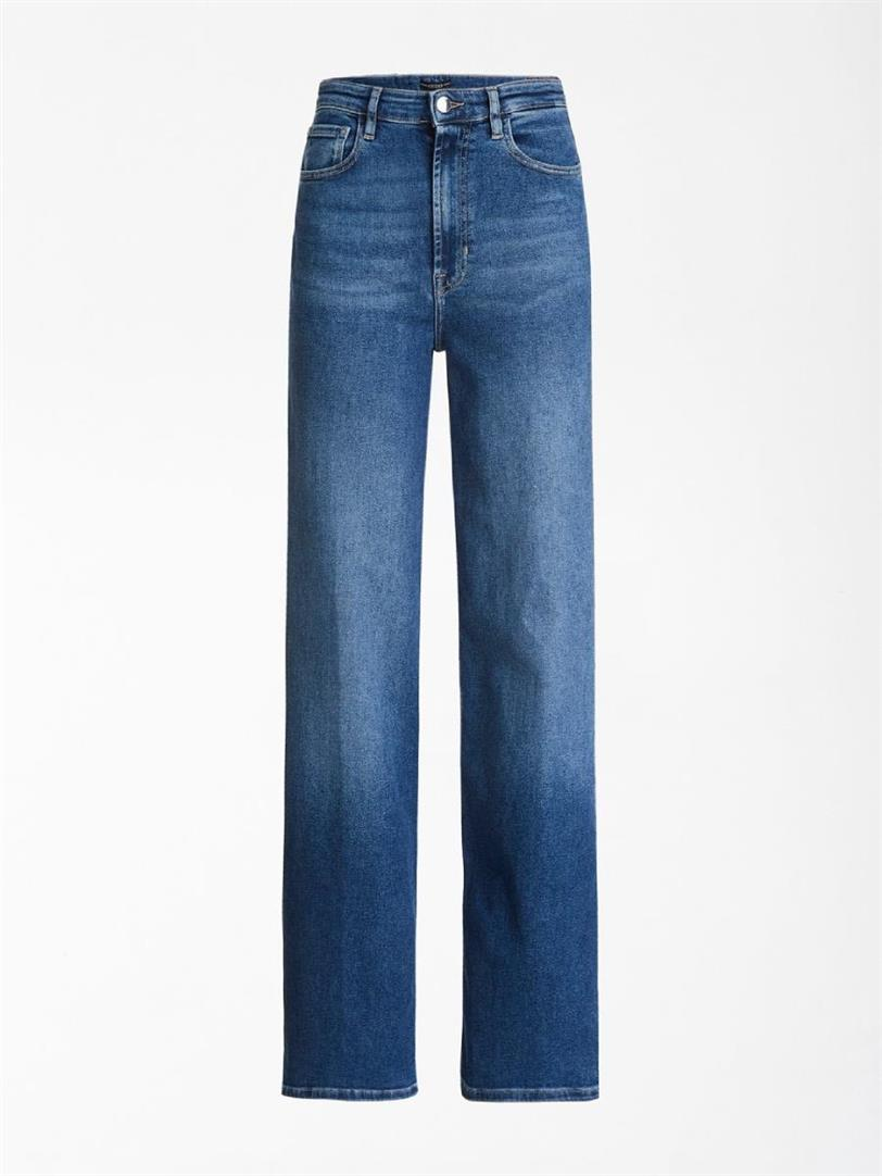'Jeans' de Guess