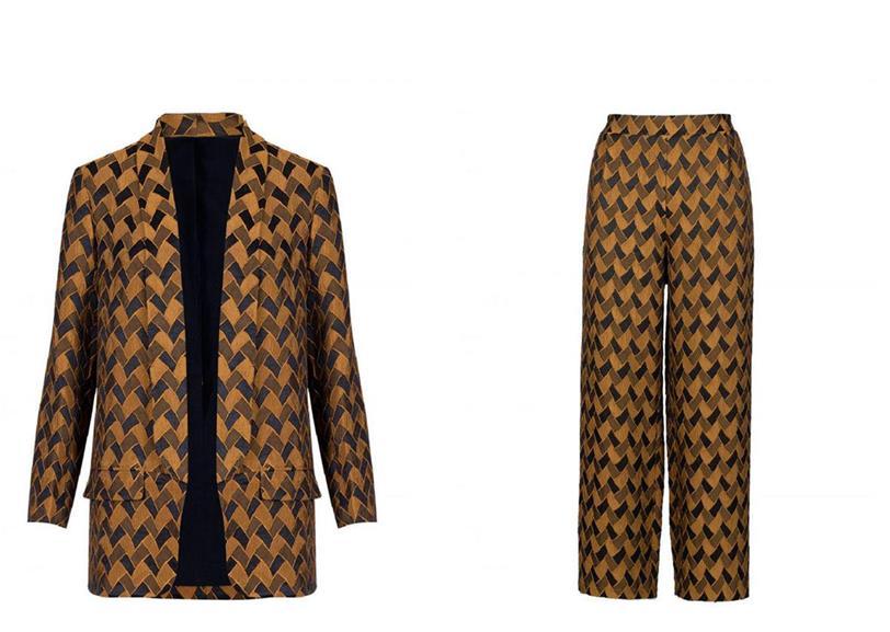 traje-de-chaqueta-anonyme designers