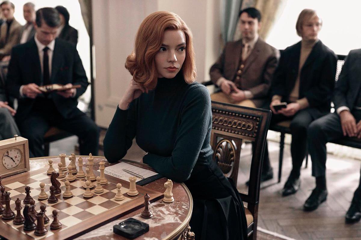 gambit-lady