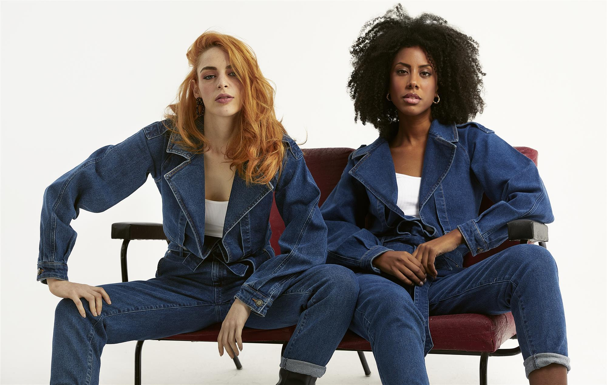 New sustainable fashion brands and 'made in Spain' that will hit it in 2021