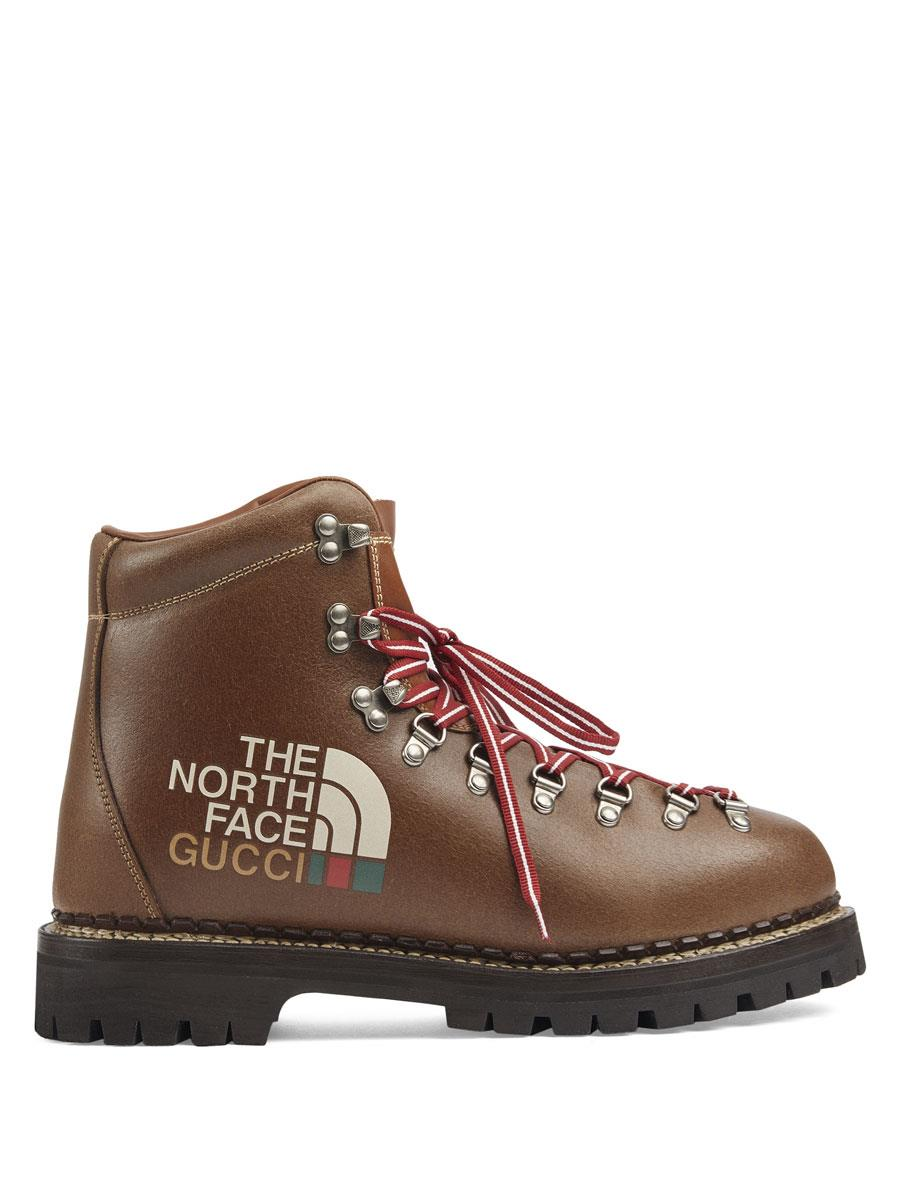 botas-the-north-face-gucci