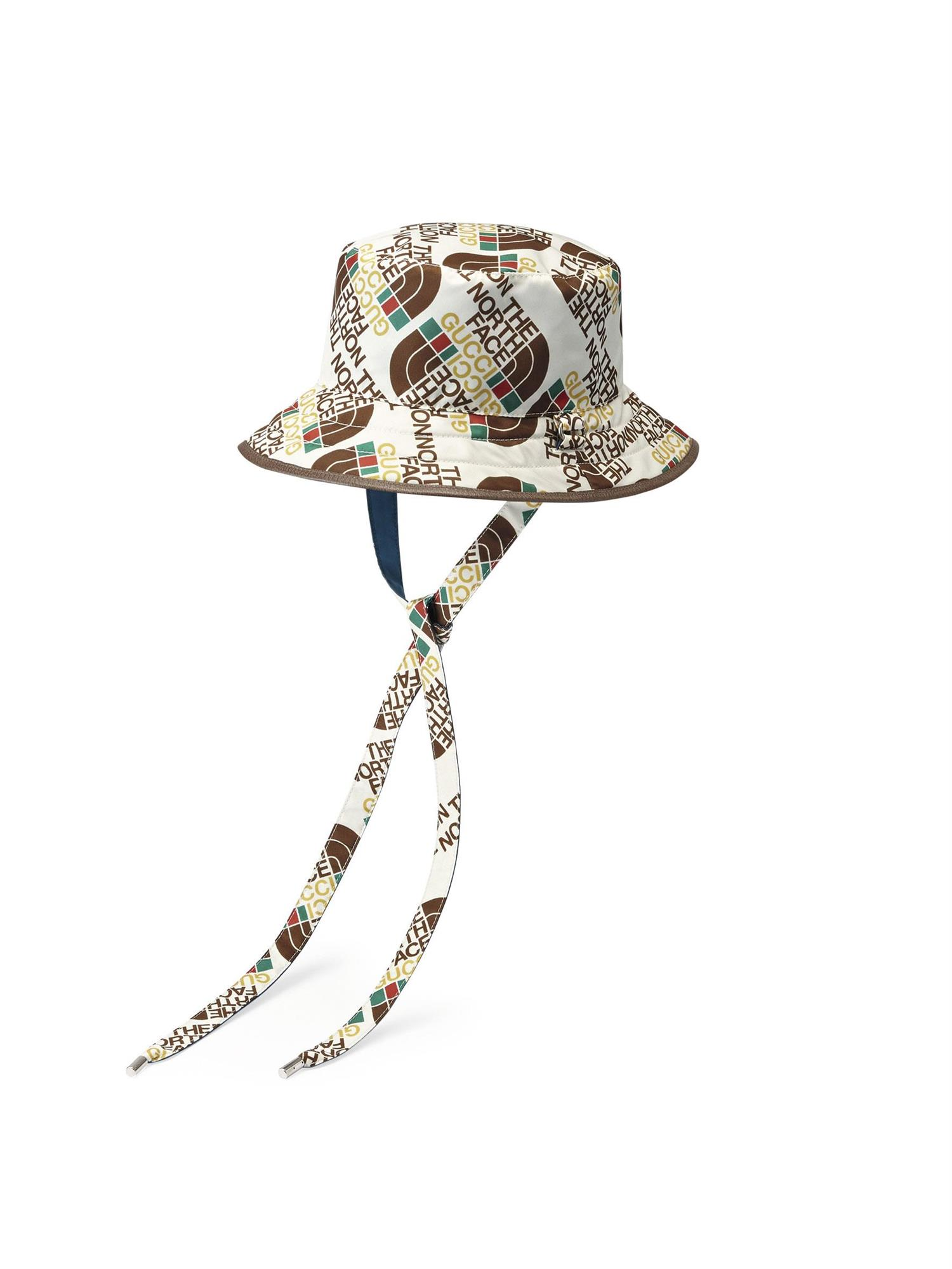 sombrero-the-north-face-gucci