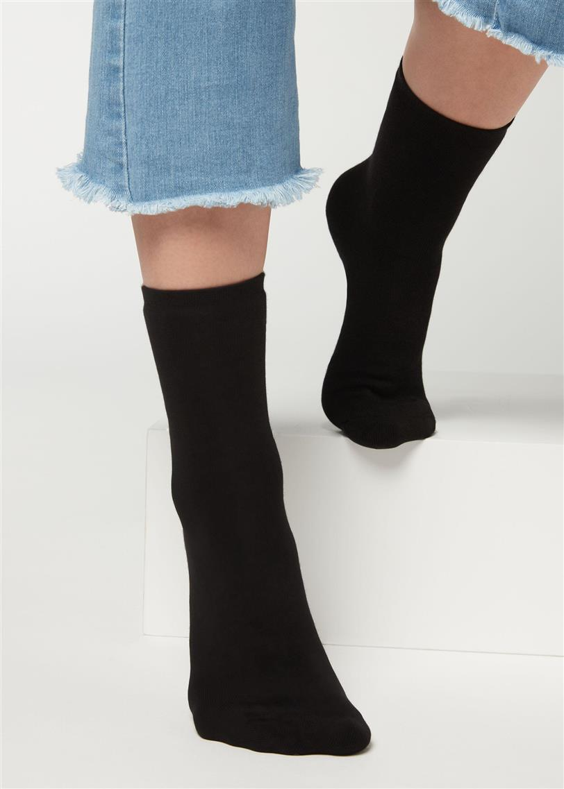 calcetines-termicos-calzedonia