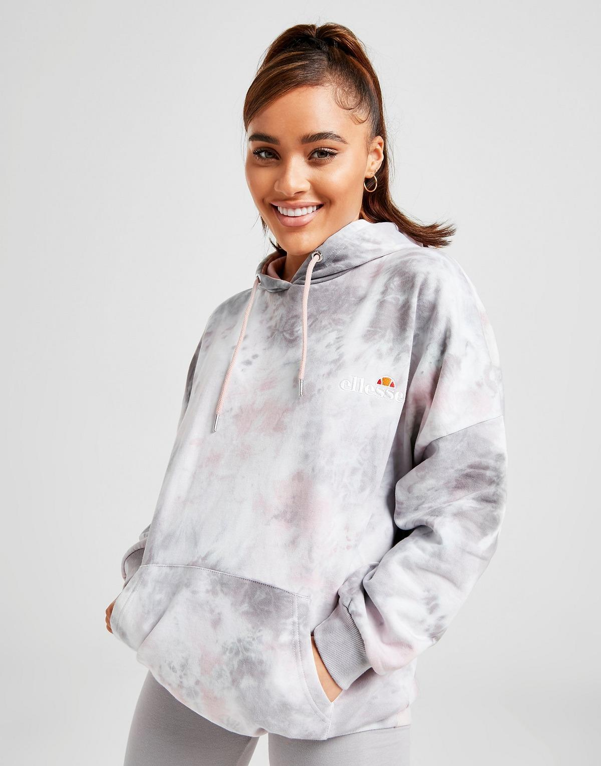 sudadera-tie-dye-jd-sports