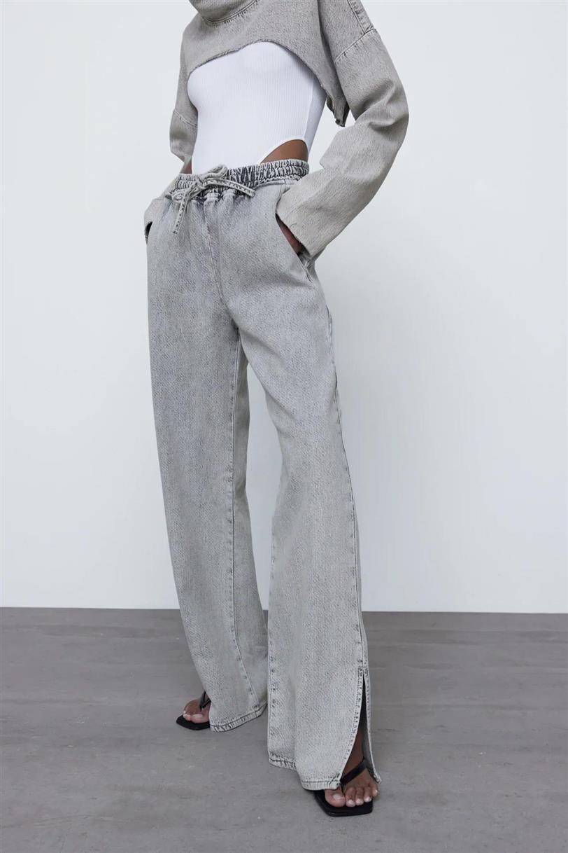 pantalon-de-zara-denim