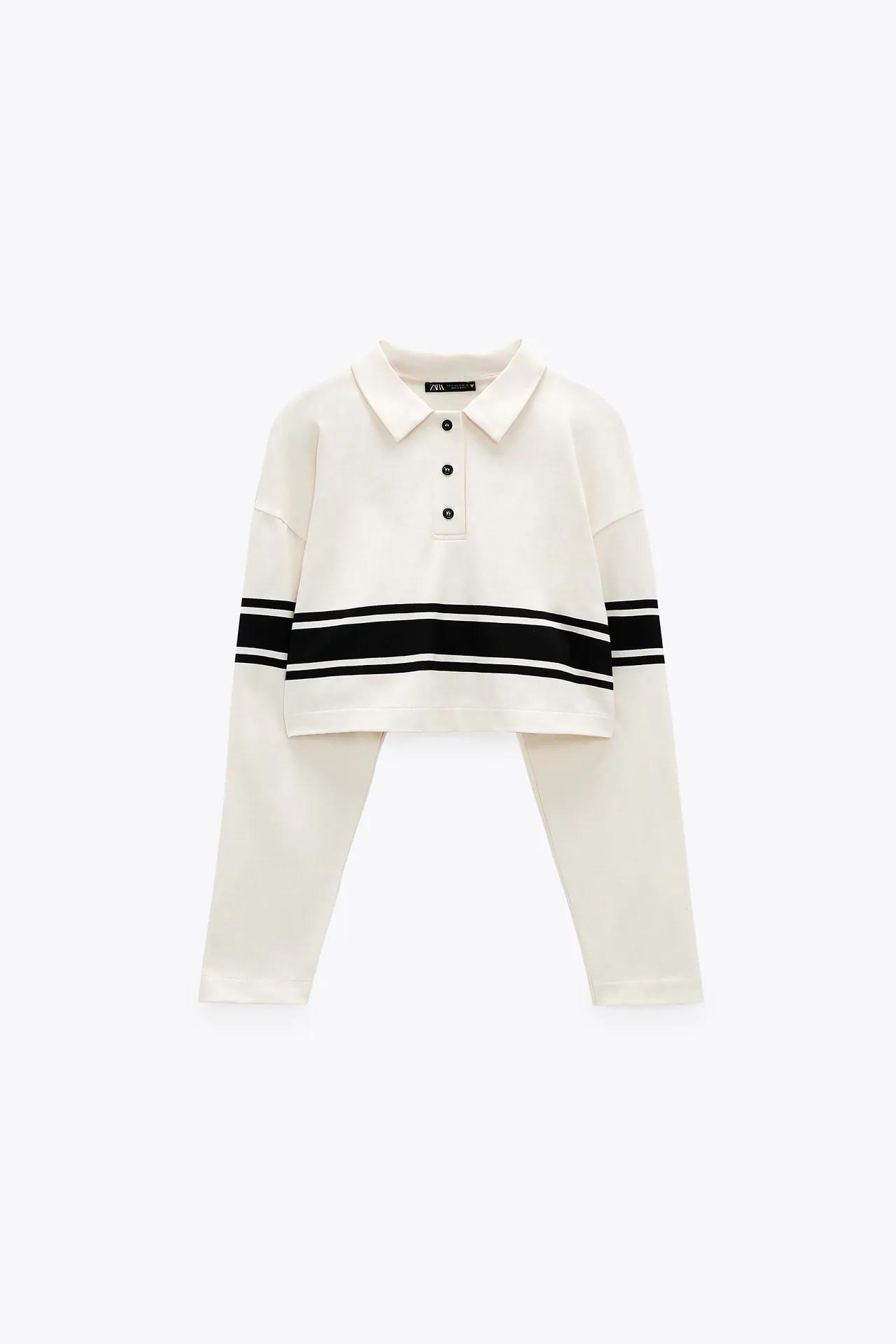 polo-cropped-de-zara