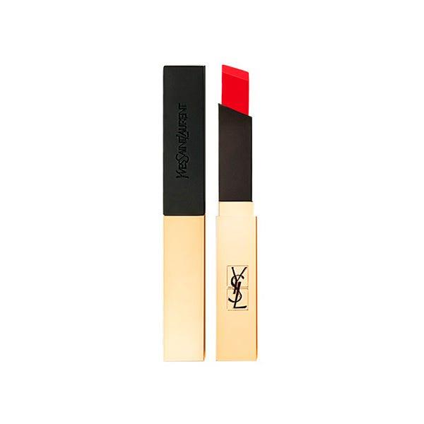 Barra de labios 'Rouge pur Couture', Yves Saint Laurent