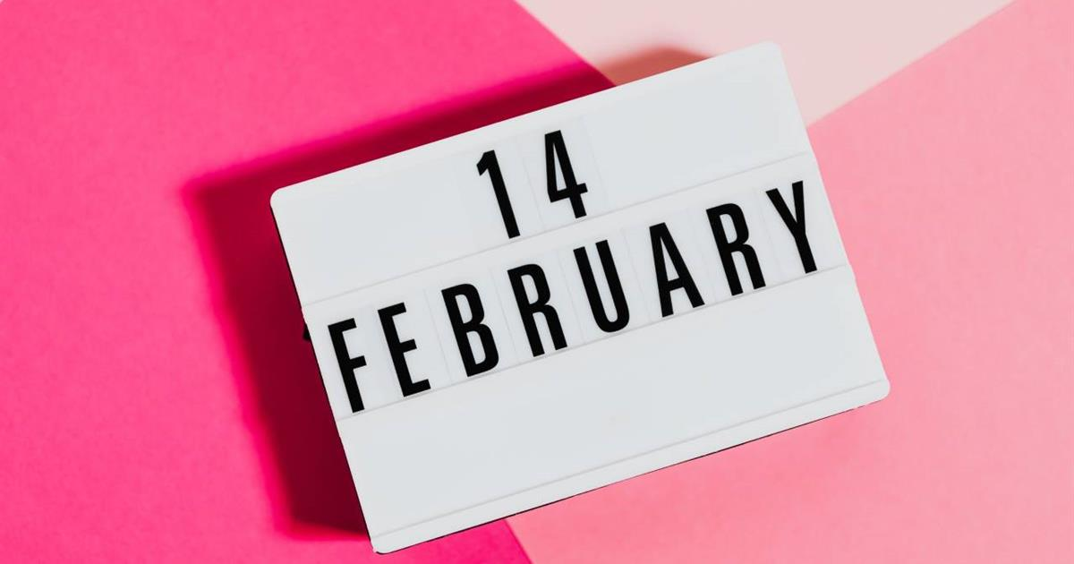 Las mejores ideas para regalar belleza este San Valentín
