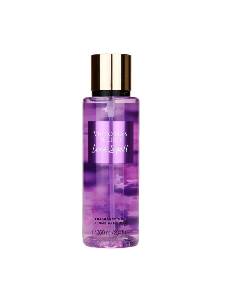 Love Spell Fragrance de Victoria's Secret
