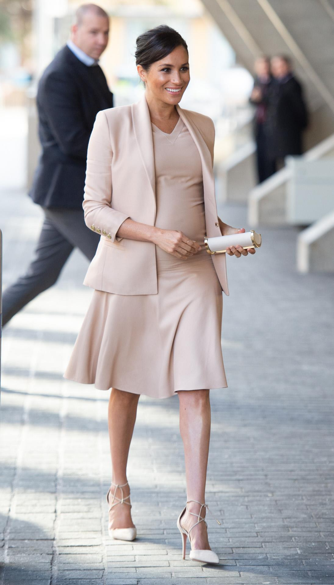 mejores-looks-meghan-markle