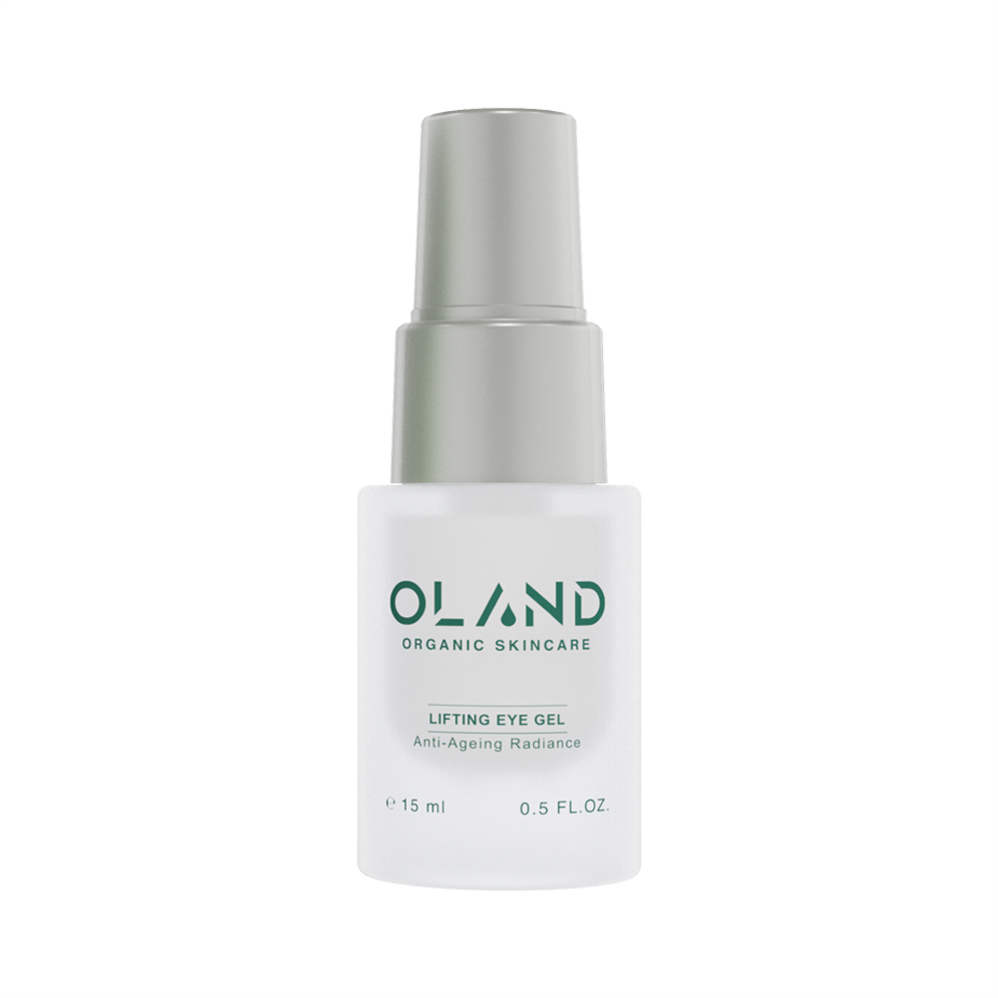 Lifting eye gel de Oland