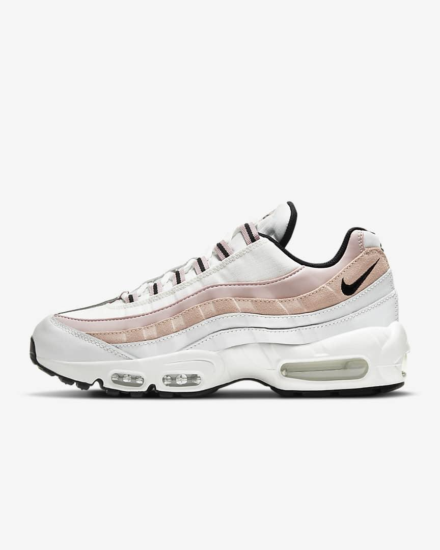 air-max-95-zapatillas-FnDGcC