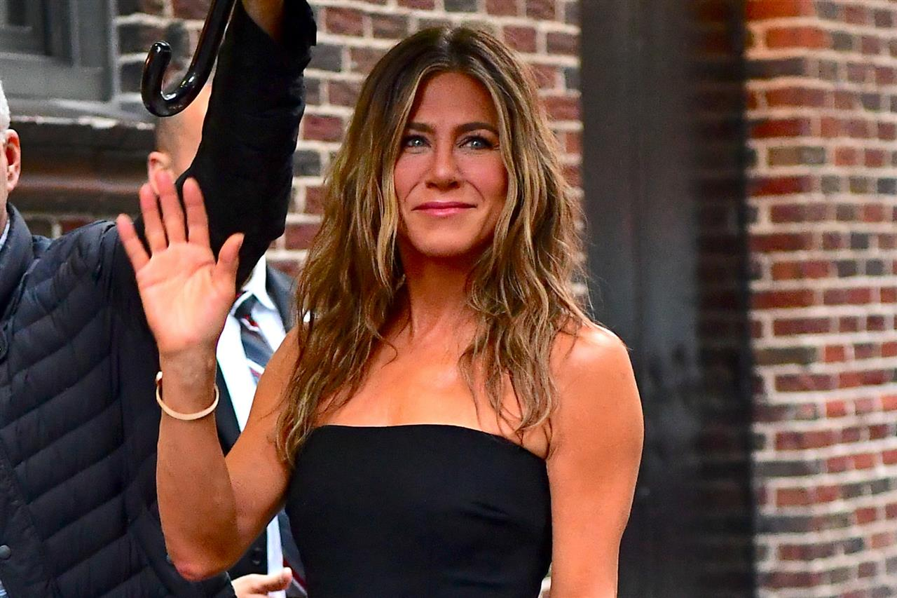 ondas-naturales-jennifer-aniston
